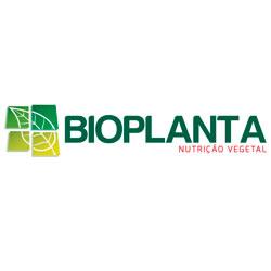 bioplanta-1-1