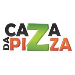 casa-da-pizza-1-1