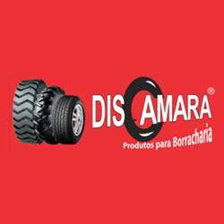 discamara-1-1