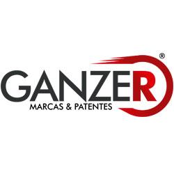 logo-ganzer-marcas-1-1