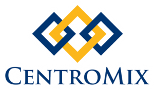 logo-cintromix